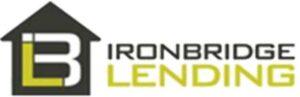 Iron Bridge Lending