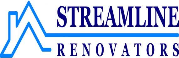 Streamline renovators