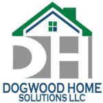 Dogwood Home Solutions